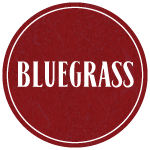 mm-bluegrass