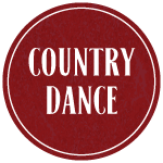 Country Dance Music Sample