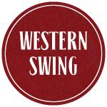 mm-swing